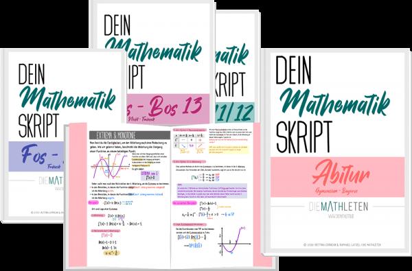 diemathleten_mathematik_crashkurs_2021_skripten.png