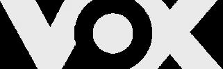 logo_vox_-e1610475180548.png